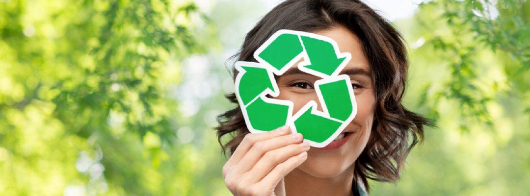 Praktische en makkelijke tips om je steentje bij te dragen aan het milieu