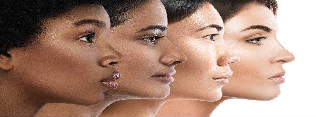 Verzorgingstips voor ieder huidtype